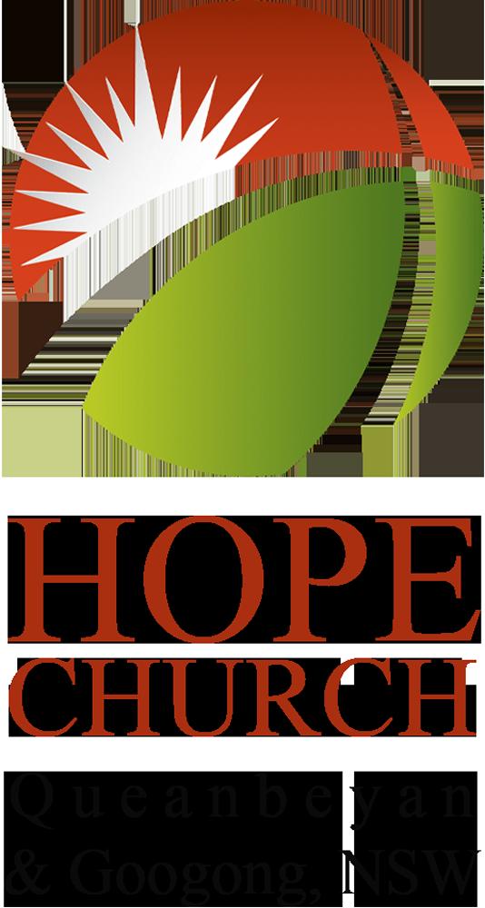 HOPE Christian Church Queanbeyan and Googong